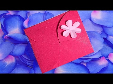 Pengertian invitation undangan bahasa inggris dan generic 4 fold birthday party invitation card diy paper craft stopboris Images