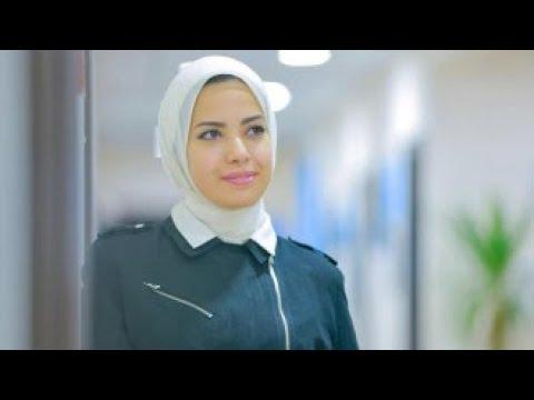 محتاجة دعواتكم.. إصابة الإعلامية آية عبدالرحمن بفيروس كورونا