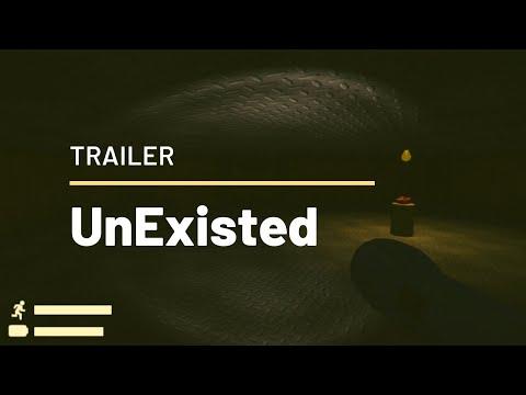 Video of UnExit