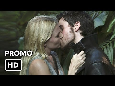 Once Upon a Time 3.05 Preview