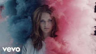 Tove Lo - Not On Drugs - YouTube