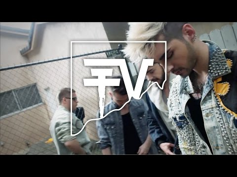 job - A new Tokio Hotel TV episode each Wednesday 5pm cet here on YT ! ▷ Subscribe to our channel http://j.mp/SubscribeTH ▷ Latest news on twitter https://twitter.com/tokiohotel ▷ Our facebook...