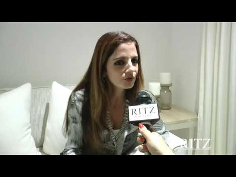 Sussanne Khan on the influence of her parents in her life