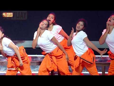 Kings-of-Dance-Grand-Finale-Coming-Soon--Promo-2