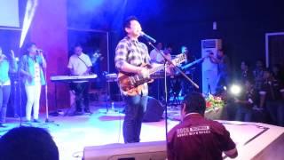 BejanaMu - Sidney Mohede Live in Concert