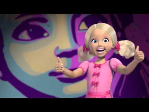 Barbie Episode 51  Mayor of Malibu