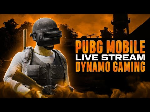 HOT DROPS & RUSH GAMES IN CONQUEROR LOBBY | SUBSCRIBE & JOIN ME IN SUBSCRIBER GAMES | DYNAMO GAMING