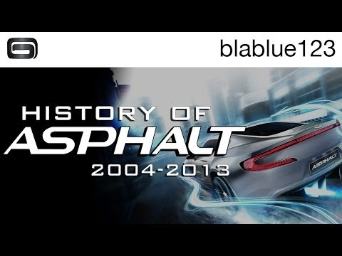 descargar asphalt 4 elite racing para nintendo ds