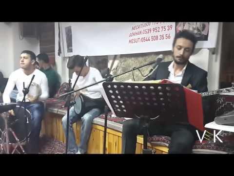 Veli Erdem Karakülah   Ankara Bebesiyim