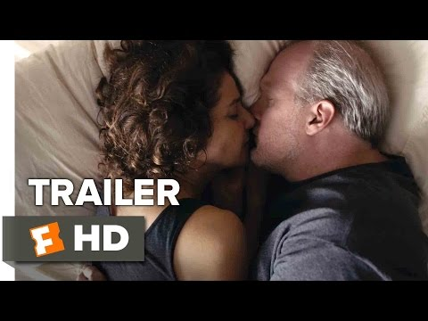 The Lovers Official Trailer 1 (2016) - Tracy Letts Movie