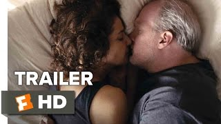 The Lovers Official Trailer 1 (2016) - Tracy Letts Movie by Movieclips Film Festivals & Indie Films