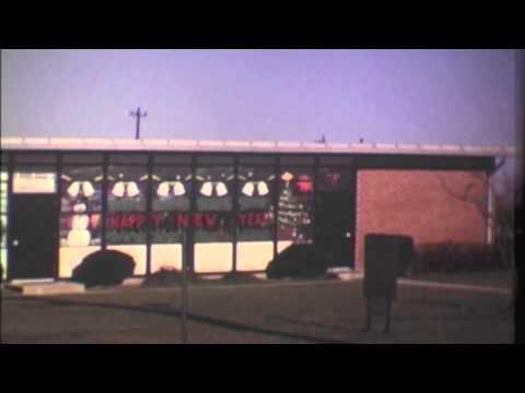 1971 Fort Dix
