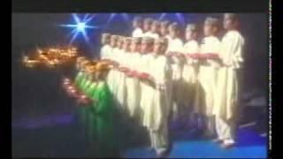 Video Qasida Burda Sharif - Arabic Naat with Daff dafli duff - Qasidah Burdah Sharif Qaseeda MP3, 3GP, MP4, WEBM, AVI, FLV Juni 2018