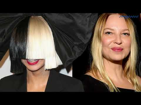 New Mother Sia Wants No-Strings Attached With Diplo, Says She's