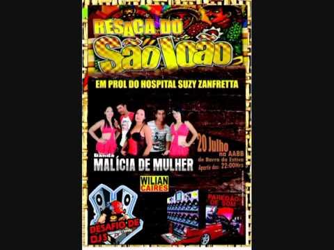 FESTA EM PROL AO HOSPITAL DE BARRA DA ESTIVA-BA DIA 20 DE JULHO NA AABB