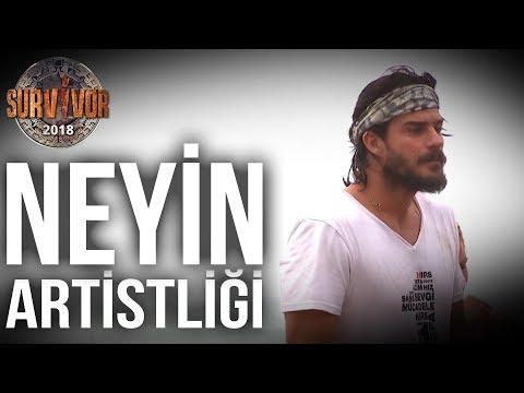 Survivor   3.Bölüm   Turabi - Hakan tartışmasının montajsız görüntüleri TV'DE YOK!