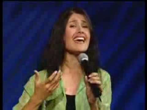 , title : 'Melissa Barcelos-Bem Junto a Cristo'