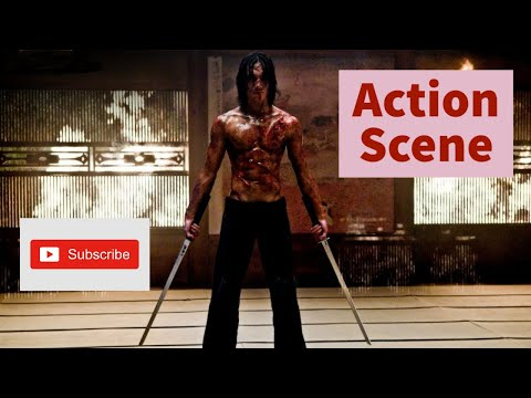 Best Chinese Action Movies Latest Martial arts | Best fight scenes in chinese Movies