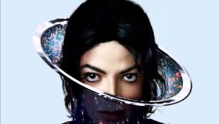 Do You Know Where Your Children Are (Original Version) Michael Jackson