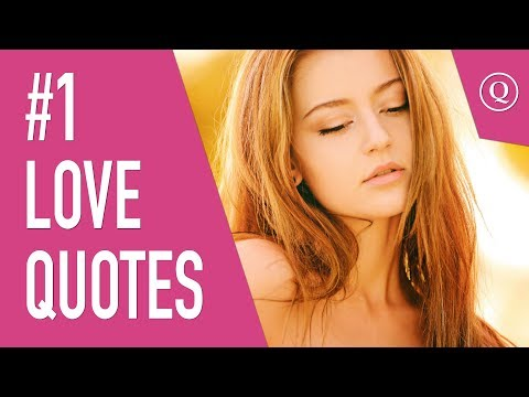 Quotes about happiness -  Inspiring Quotes About Love - BEAUTIFUL