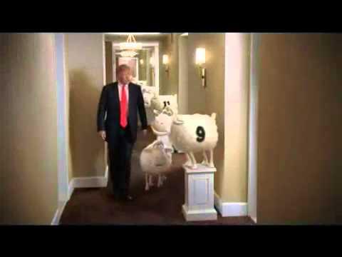 Элитные матрасы Trump Home