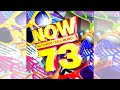 Now 73 | Official TV Ad