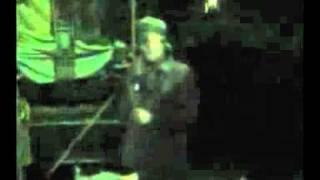 Dharma Wacana  Di Pura Margowening Krembung Sidoarjo 2006.mp4