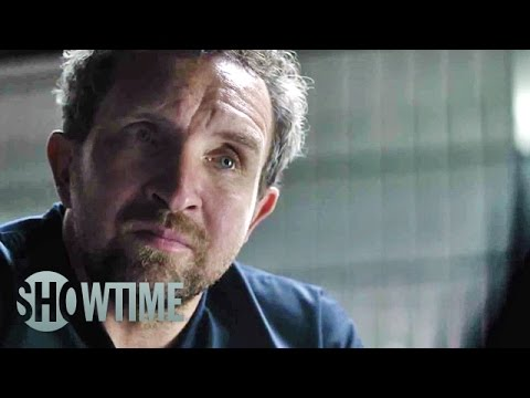 Ray Donovan 2.12 (Clip 'A Bail Is a Promise')