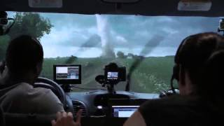 Nonton Into The Storm 2014 Hits Barn House Film Subtitle Indonesia Streaming Movie Download