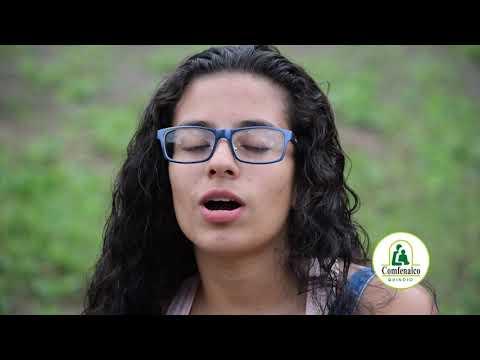 Entrevista con Valentina Alejo, mejor icfes Quindío