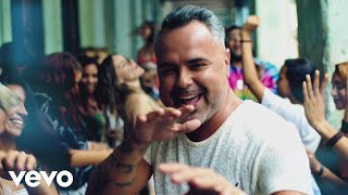 Video Juan Magan, Belinda, Manuel Turizo, Snova, B-Case - Déjate Llevar MP3, 3GP, MP4, WEBM, AVI, FLV Oktober 2018