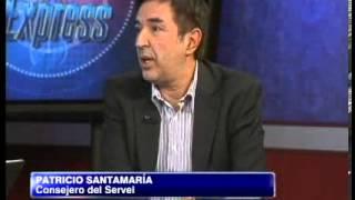 padron electoral 2013 Servel Admitió Que Hay Medio Millón De Personas Muertas En El Padrón Electoral