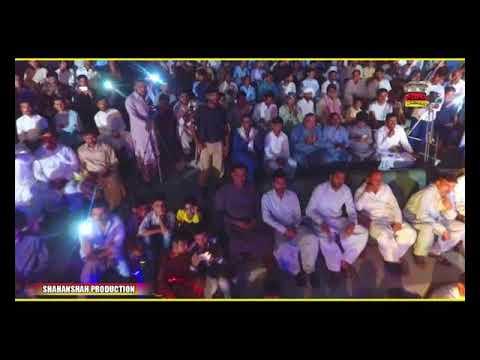 Video Ashiq Ali Arbani Album 6 Subhanallah sajan suhro(12) download in MP3, 3GP, MP4, WEBM, AVI, FLV January 2017