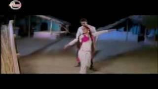 Kal Main Jaroor - Surjit Bhullar & Sudesh Kumari