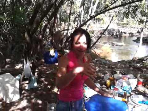 os pinguços da diorama em rio claro