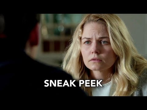 Once Upon a Time 6.21 - 6.22 Clip