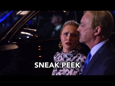 "Nashville 4x21 Sneak Peek #2 ""Maybe You'll Appreciate Me Someday"" (HD) Series Finale"