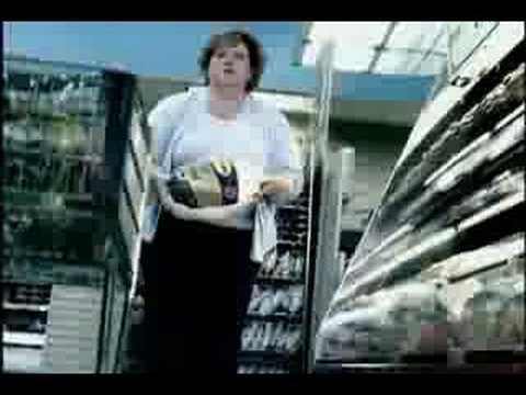 peta commercials