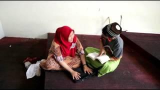 Nonton Melawan Takdir Film Subtitle Indonesia Streaming Movie Download