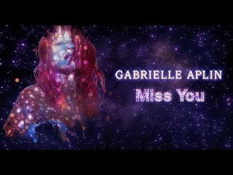 Miss You Lyric Video