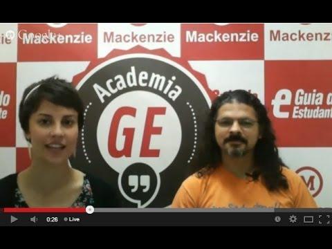 Academia GE: Como estudar Realismo, Simbolismo e Parnasianismo para o vestibular e o Enem?