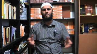 Pse po e merni shembull NASRADININ kur dihet se ajo është shpikje e sufive - Hoxhë Abil Veseli