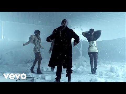 Video Diddy - Dirty Money - Ass On The Floor ft. Swizz Beatz download in MP3, 3GP, MP4, WEBM, AVI, FLV February 2017