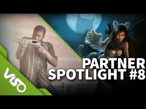 ColinandConnor - Want to become a YouTube partner?! Join our network! http://viso.tv/partner-with-viso-games Partner Spotlight Playlist: http://www.youtube.com/watch?v=BNcuUR...