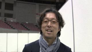 賃貸住宅フェアー2014in名古屋人気セミナーランキング2位獲得