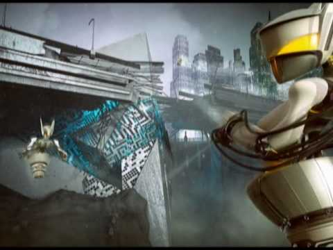 GameLandTV_06_Robot.wmv