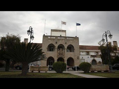 Κύπρος – Προεδρικές Εκλογές: Απόψε το ντιμπέιτ των υποψηφίων