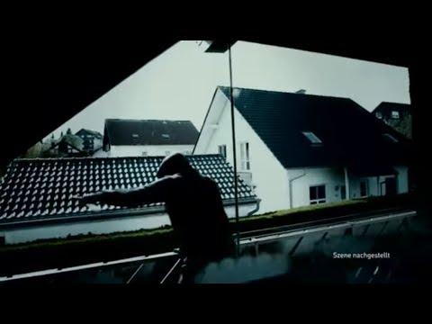 COMPUTERPROGNOSEN: Polizei geht in NRW mit Algorithmen auf Einbrecherjagd