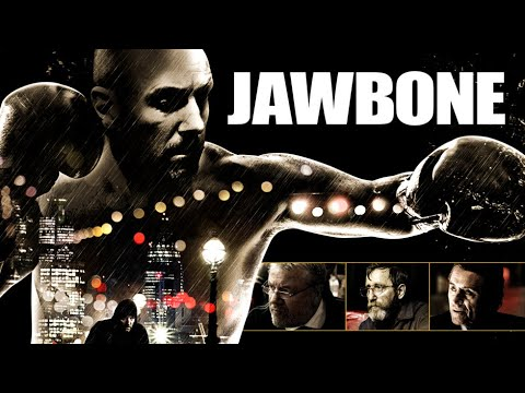 Jawbone - Official Trailer