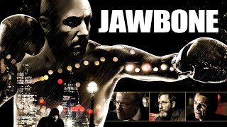 Nonton Jawbone   Official Trailer Film Subtitle Indonesia Streaming Movie Download